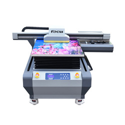 Hot sale edible ink coffee printer with factory price