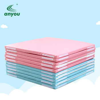 Safe-material baby toy baby play gym baby play mat