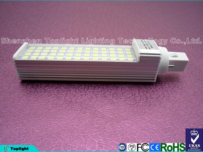 G23 Led 4w Replace Pls 7w 2g7 Gx23 G23 Led Bulb 100-277vac Ra80 ...