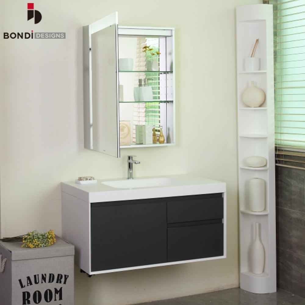 Grossiste salle de bain en espagnol-Acheter les meilleurs salle de ...