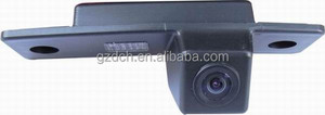 car accident camera kit for BUICK NEW EXCELLE Dynamic line build-in Camera optional WS-544