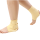wholesale high quality self heating compression adjustable neoprene ankle brace