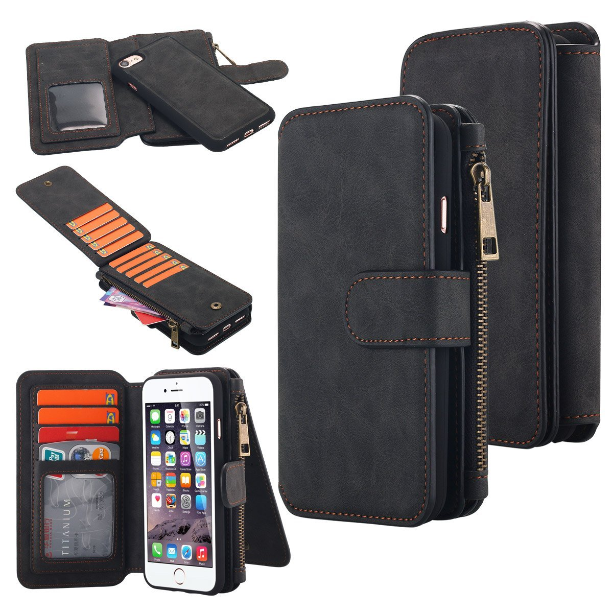 47be9cd1335 Cheap Apple Wallet Case, find Apple Wallet Case deals on line at ...