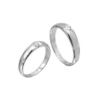 Walmart Wedding Rings.Diamond Imitation Walmart Engagement Super Rings Buy Walmart Engagement Rings Pair Engagement Ring Antique Engagement Rings Product On Alibaba Com
