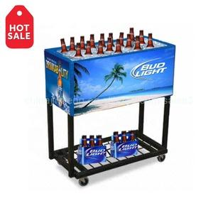 Bud Light Cooler, Bud Light Cooler Suppliers and