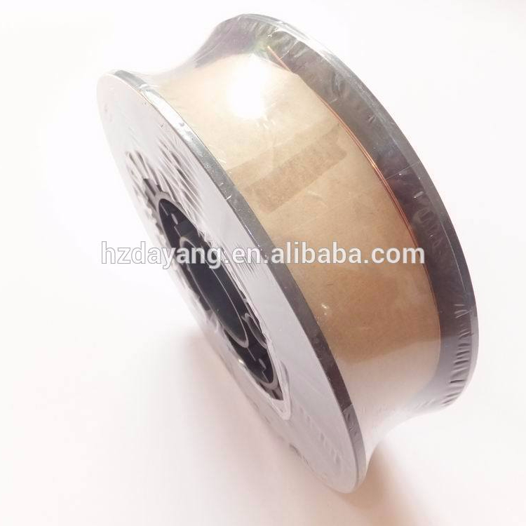 Sg3 Welding Wire, Sg3 Welding Wire Suppliers and Manufacturers at ...