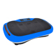 power fitness vibration plate mini crazy fit massage manual