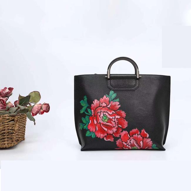 Online Ping Uk Free Shipping Designer Women Tote Handbags Top Handle Bags Made In 100