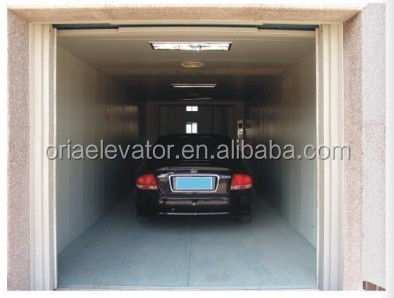 ORIA car lifts for home garages/home car lifts/Automotive Lifts