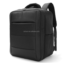 DJI Phantom 4 Nylon shoulder bag perfectly suitable for original phantom 4 foam
