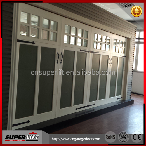 Used aluminium commercial glass doors used aluminium commercial used aluminium commercial glass doors used aluminium commercial glass doors suppliers and manufacturers at alibaba eventshaper