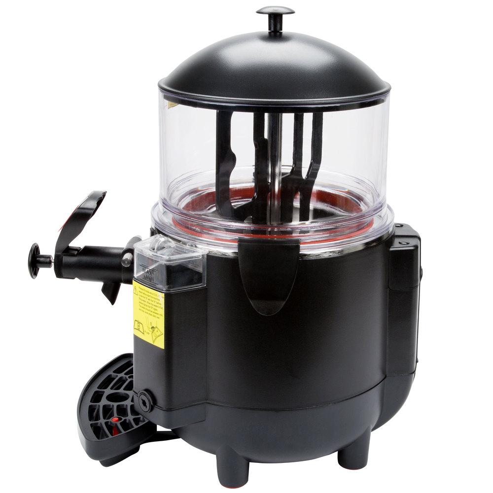 Hot Chocolate Drinks Machine, Hot Chocolate Drinks Machine ...