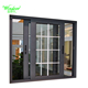 Aluminum Sandwich Panel Door design for house