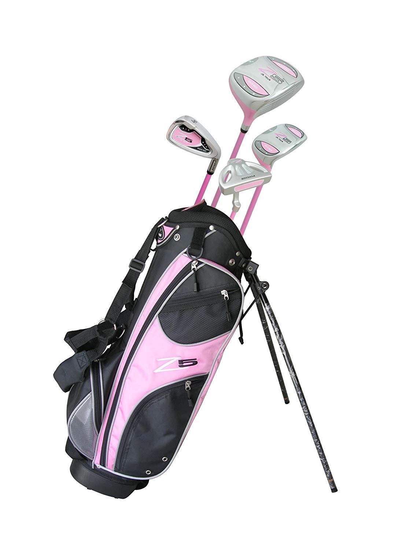 Cheap Left Handed Junior Golf Set Find Left Handed Junior Golf Set Deals On Line At Alibaba Com