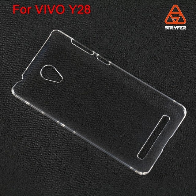 Mobile Phone Cases For Vivo Y28 Case,Phone Case For Vivo Y28 - Buy Mobile  Phone Protection Shell For Vivo Y28,Case For Cell Phone For Vivo Y28,Latest