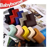 Buy Custom metal corner protectors in China on Alibaba.com