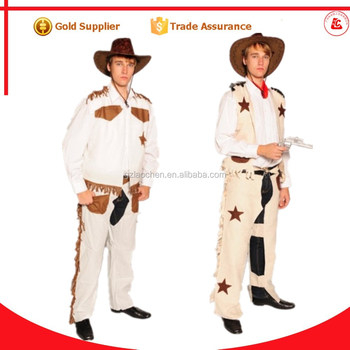 carnival party sex cowboy costume ideas sexy menu0027s cowboy costume for adults  sc 1 st  Alibaba Wholesale & Carnival Party Sex Cowboy Costume Ideas Sexy Menu0027s Cowboy Costume ...
