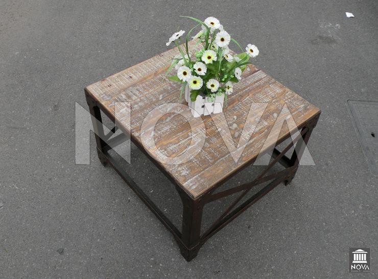 ma s meubles promotion achetez des ma s meubles promotionnels sur alibaba group. Black Bedroom Furniture Sets. Home Design Ideas