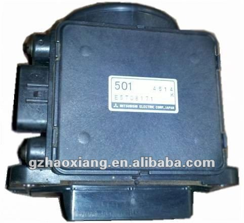 Air Flow Meter Md336501/501 E5t08171