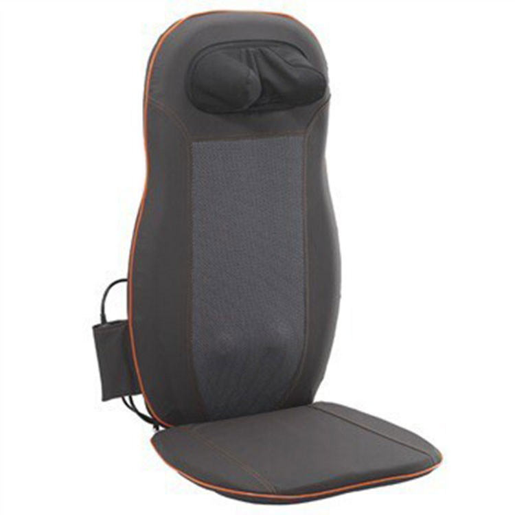 Großhandel China Merchandise Shiatsu Massage Mat