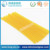 General purpose 11mm pale Yellow transparent glue stick EVA for manual carton sealing