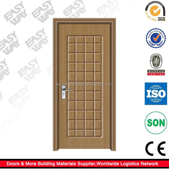 Flush Doors Designs gallery Interior Laminated Flush Doors Modern Wooden Door Designs For House Room
