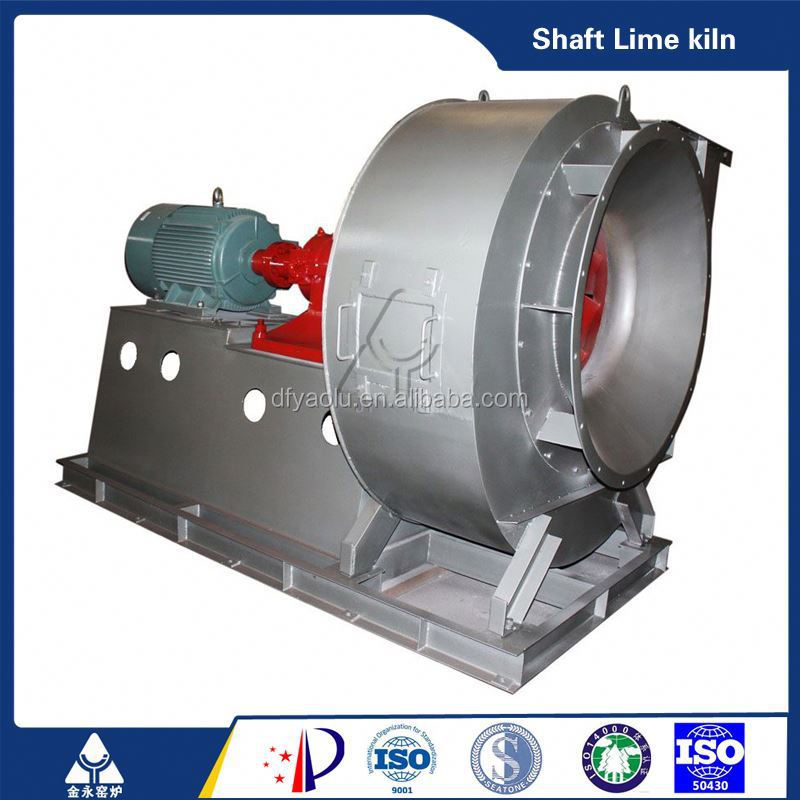 micro centrifugal blower high quality