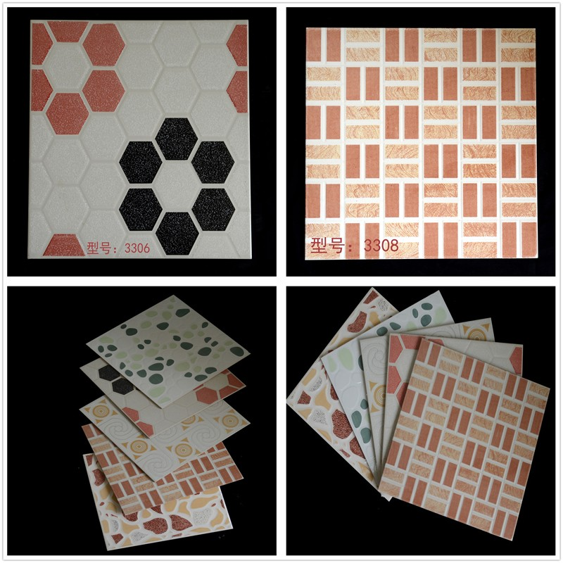 kajaria tiles price list. Kajaria Tiles Price List   Buy Kajaria Tiles Price List Product on