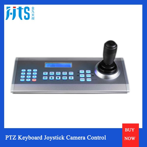 Max 64 Pcs Control Conference Camera, USB MIDI Keyboard Controller For Conferencing System фото