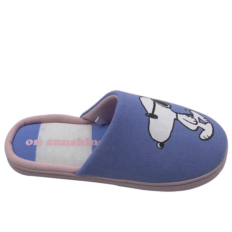 el zapatillas E de calidad Elija alta de Snoopy fabricante 92EDIH