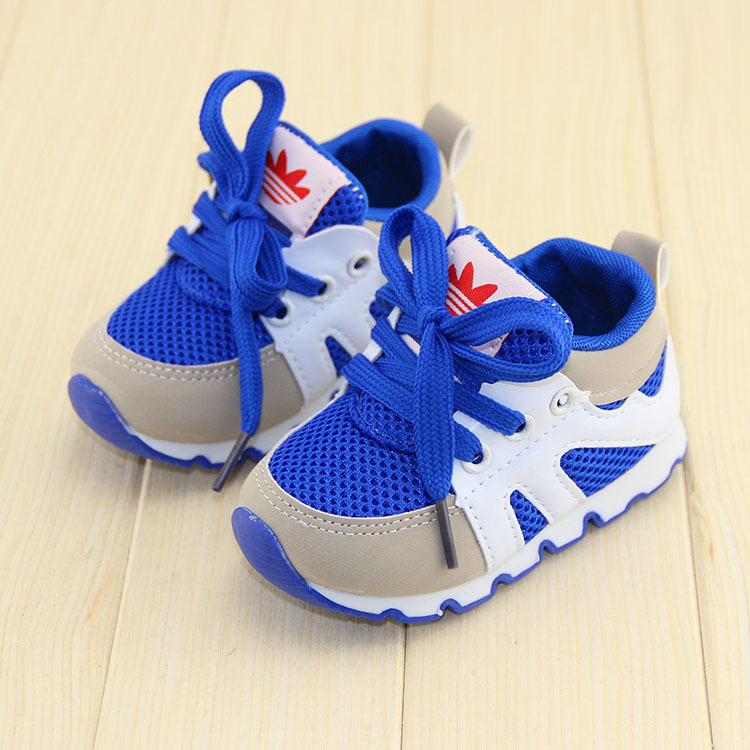 ad43d0ad8 zapatillas de tenis air Jordan para niños - Santillana ...