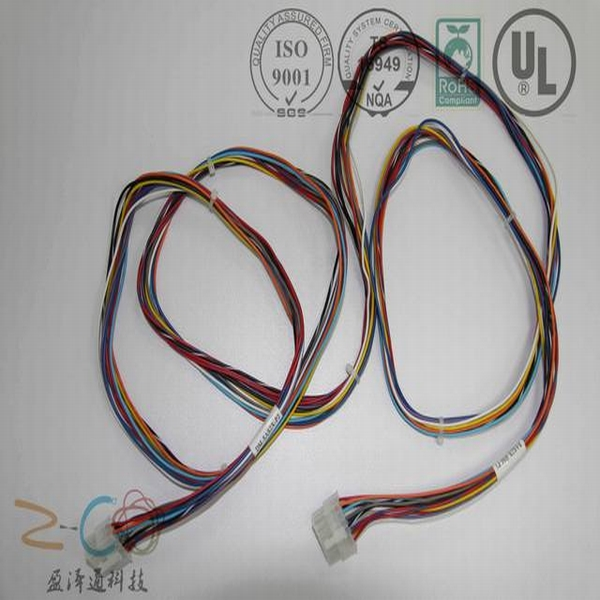 Low price kobelco wiring harness from custom kobelco wiring harness, kobelco wiring harness suppliers and low cost wire harness testers at bayanpartner.co