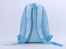 2012 High Quality School Backpack Bag --- Worldwide Bags