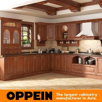 Guangzhou Self Assemble Indian Modern Design Kitchen Cabinets - Buy ...