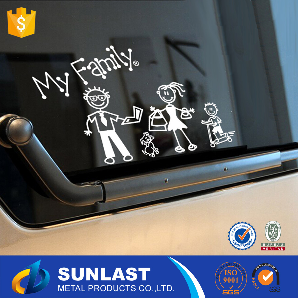 Car sticker design sample - Car Sticker Design Car Sticker Design Suppliers And Manufacturers At Alibaba Com