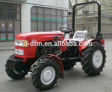 2015 Top Quality Dongfeng DF450 cheap agrimotor for sale / farm tractor for sale