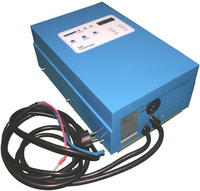 2015 Different Size Salt Water Pool Chlorination System,Pool ...