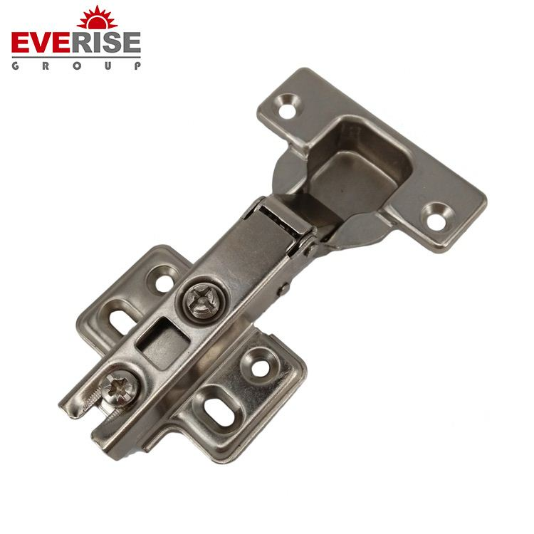 Lowes Cabinet Hinges Lowes Cabinet Hinges Suppliers and Manufacturers at Alibaba.com  sc 1 st  Alibaba & Lowes Cabinet Hinges Lowes Cabinet Hinges Suppliers and ...