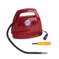 alibaba united states car electric air tire pump walmart 023