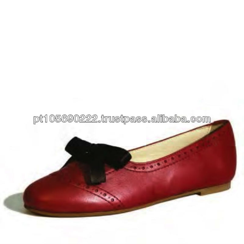 leather Shoes in Oxido Shoes 9612 in x08w6U