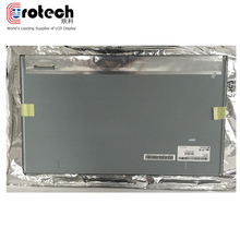 21,5 ''LM215WF3-SLN1 LCD panel für Desktop-Monitor