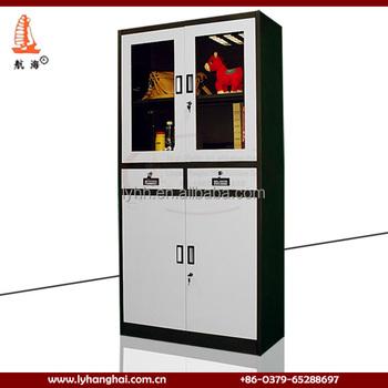 Bügelbrettschrank chinesische möbel bügelbrett schrank oem service 2 schublade glas
