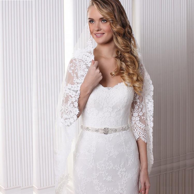 Wedding Dress 4 Cheap 808e68748263