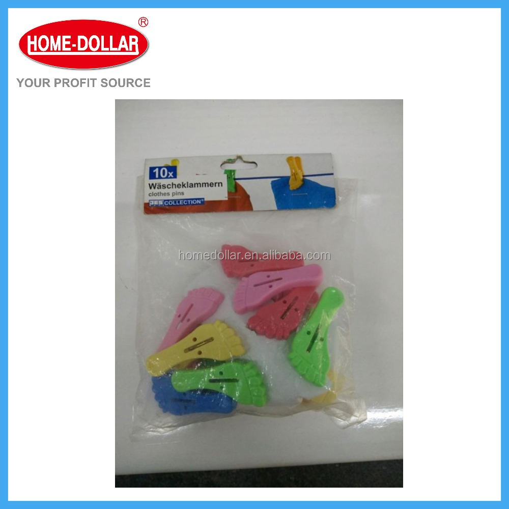 Hot selling cloth pegs,clips,clothespin,clothes pin/peg