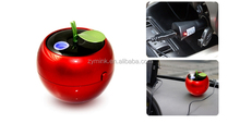 AIR 300 Apple USB Car Aroma Diffuser with Ultrasonic Humidifier