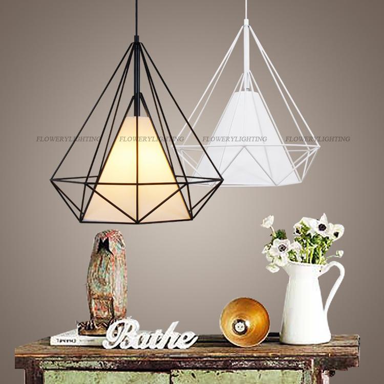 moderne lampen. Black Bedroom Furniture Sets. Home Design Ideas