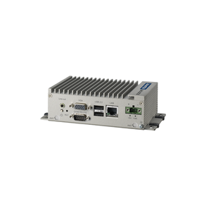 Advantech UNO-2272G-N2AE Intel Atom Palm-Size Automation Computer
