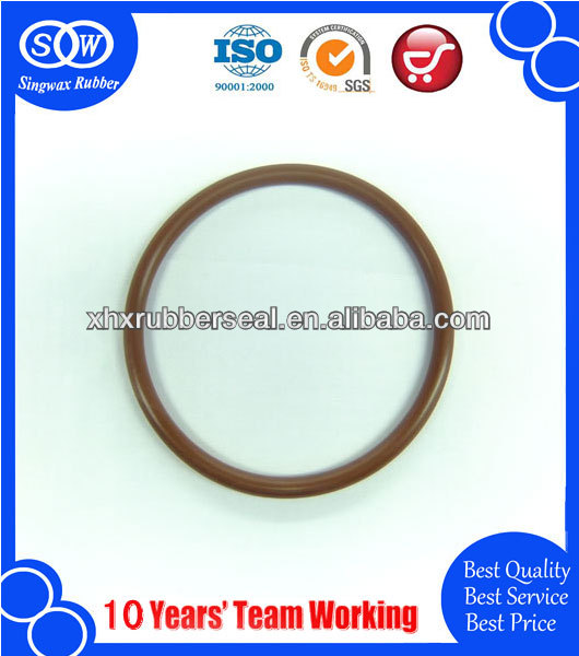 Singwax hot sale low price hnbr fkm silicone nbr cfw rubber oil seal manufacturer