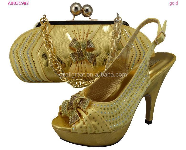 60c6231c7 الايطالية الأحذية والحقائب لمطابقة النساء/ الايطالية مجموعة الأحذية وحقيبة/  الأحذية النسائية والحقائب