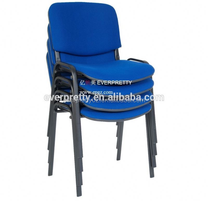 office chair made in china, office chair made in china suppliers